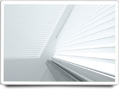 drapes blinds care