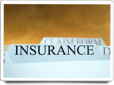 insurance care