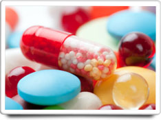medicines expired care