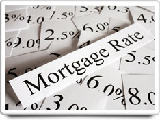 mortgage rates care