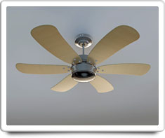 image of ceiling fans