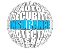 image of insurance
