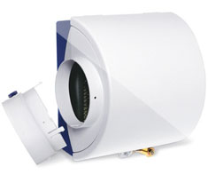image of whole house humidifier