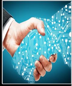 APPLICA AI-powered marketing automation