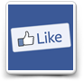 Increasing Facebook likes