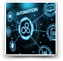 APPLICA marketing automation