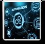 APPLICA marketing automation