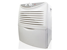 dehumidifier care