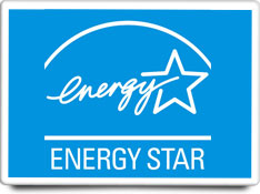 energy audits care