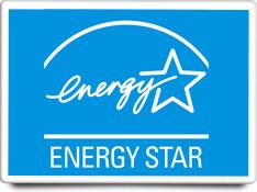 energy audits care