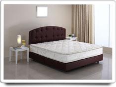 mattresses care