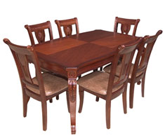 image of furniture (fine wood)