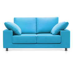 image of furniture (upholstered)