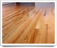 image of hardwood floors