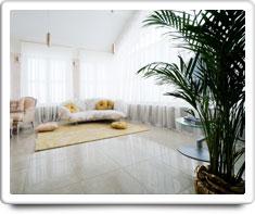 image of marble floors
